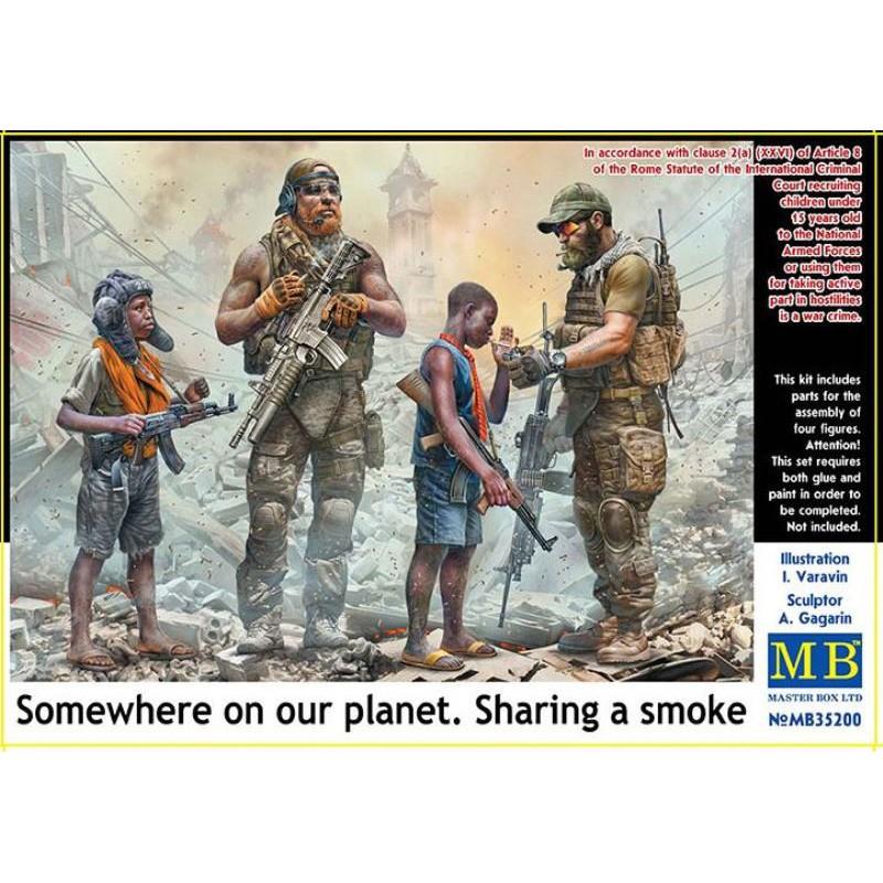 GUNZE Mr Color Bombe - Spray S003 RED 100ml