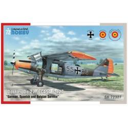 The Army Painter Spray CP3019 Color Primer Alien Purple 400ml