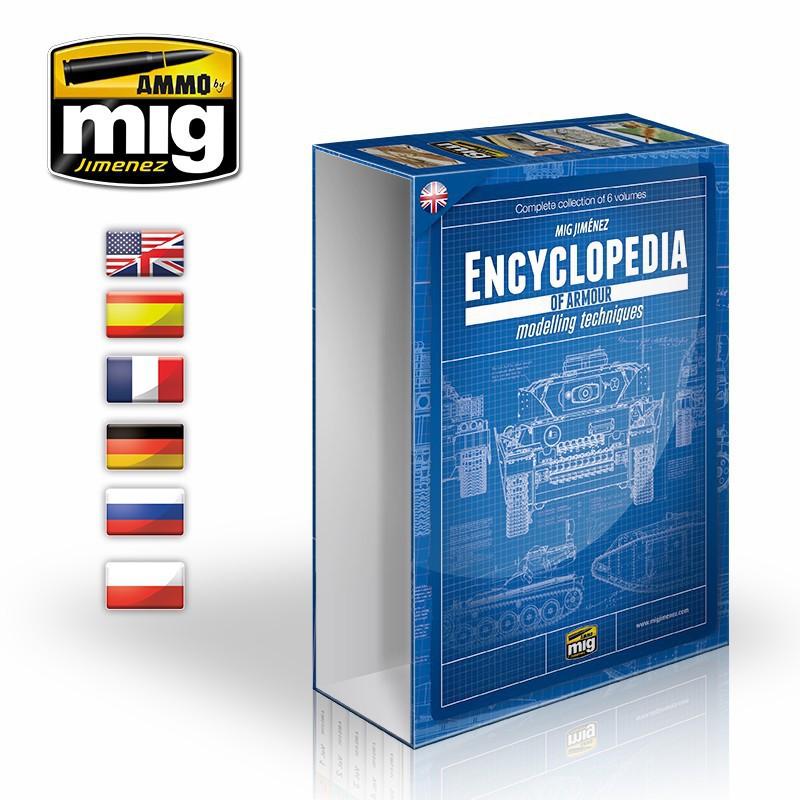 GUNZE Mr Color Spray S4 YELLOW