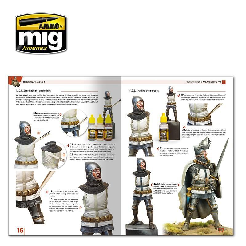 GUNZE Mr Color Spray S49 CLEAR ORANGE