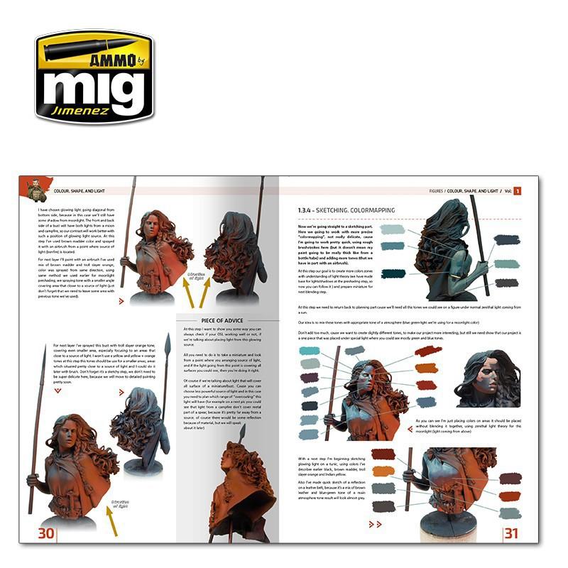 GUNZE Mr Color Spray S5 BLUE