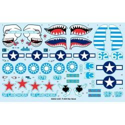 GUNZE Mr Color Spray S64 YELLOW GREEN