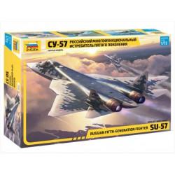 GUNZE Mr Color Spray S78 METAL BLACK
