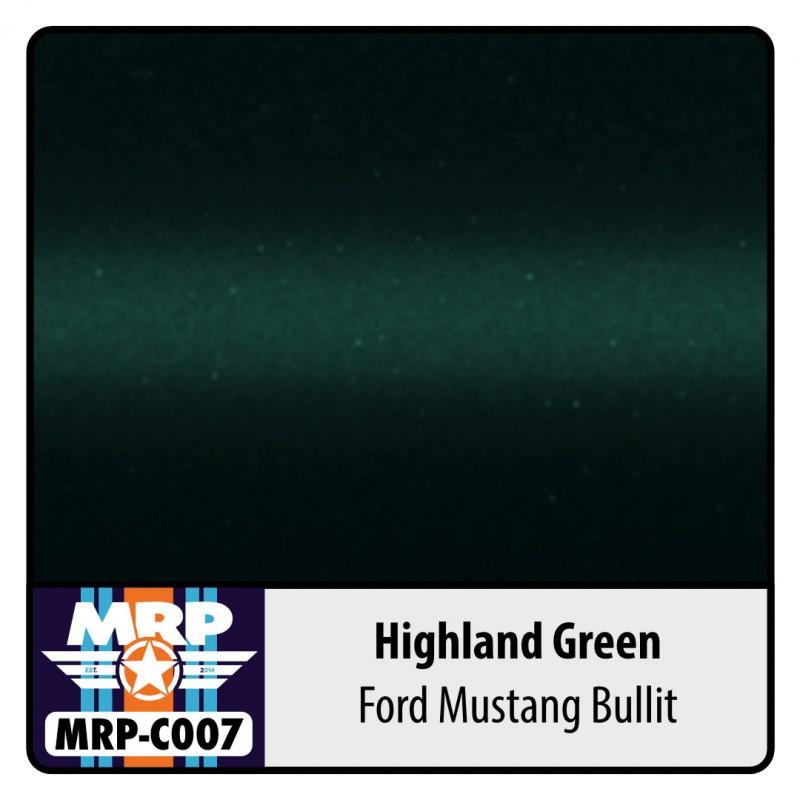 Master Model GM-35-017 1/35 Antenna AT-1011/U HF Tilt Adapter RF-1980-AT-001