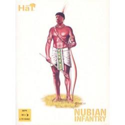 HUMBROL Peinture Enamel 55 BRONZE 14ml METALLIC
