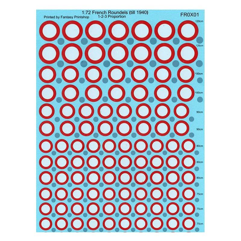 Master Model SM-350-102 1/350 French training gun 90mm Model 1935
