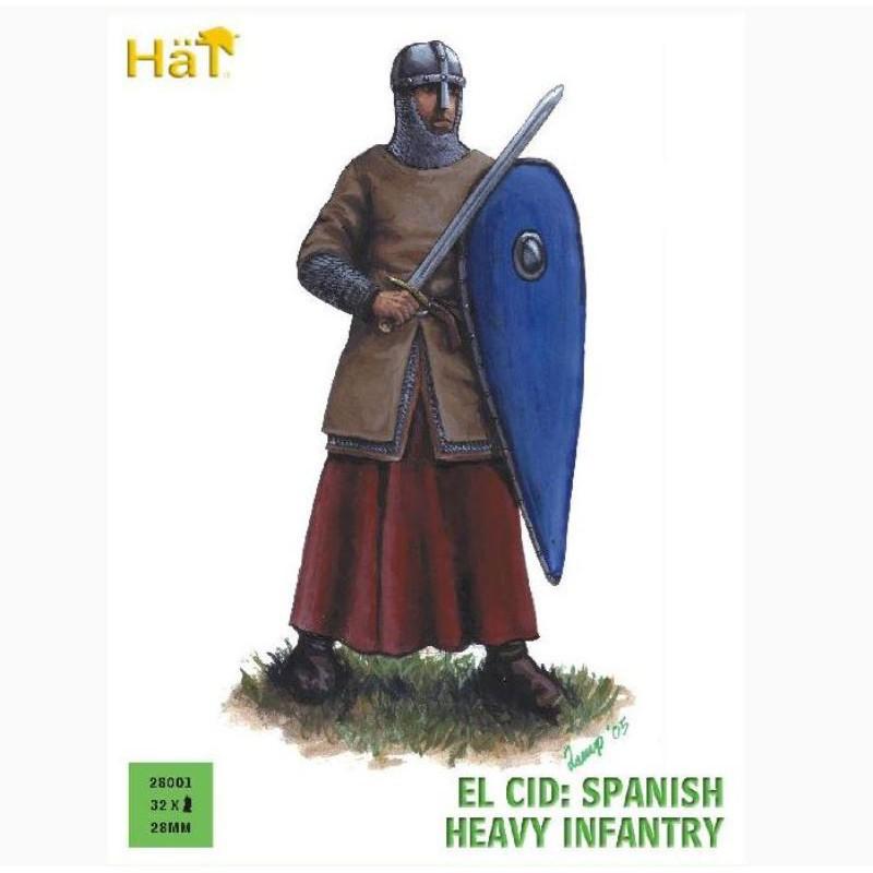 Meng WWT-004 Egg World War Toons KV-2 Soviet Heavy Tank