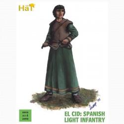 Meng WWT-006 Egg World War Toons T-34/76 Soviet Medium Tank