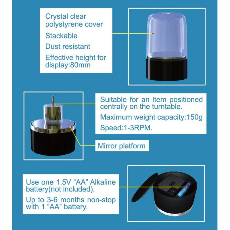 """ICM 35650 1/35 WW I US Army Truck Standard B """"Liberty"""" Truck"""
