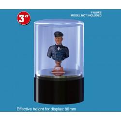 ICM 35665 1/35 Model T 1917 Ambulance (early)