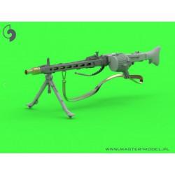 MINIART 35273 1/35 Schweres Wurfgerät 40