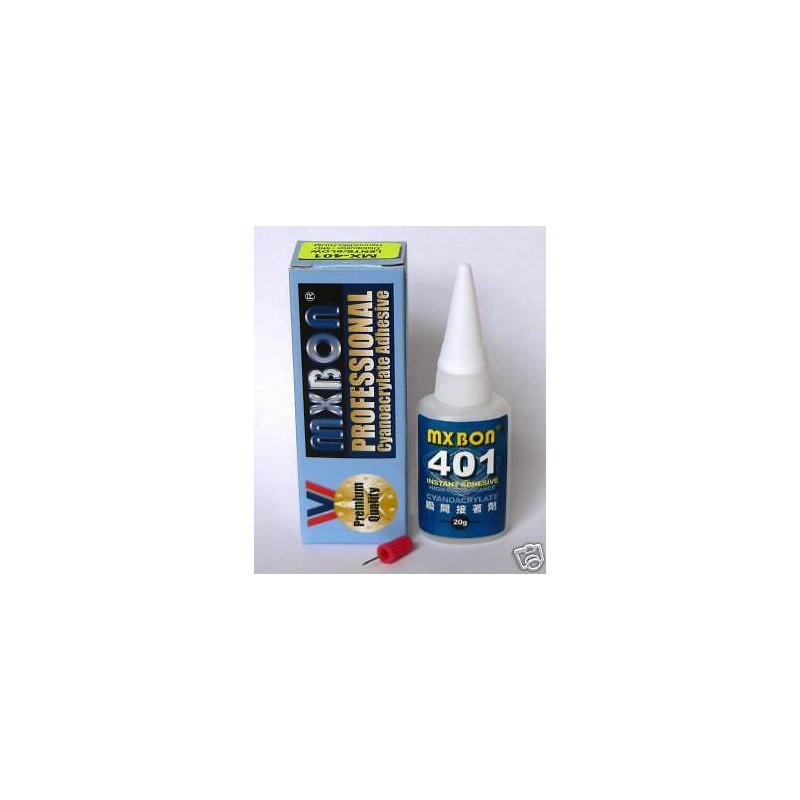 PANZER ART RE35-546 1/35 T-34 Improvised ARV