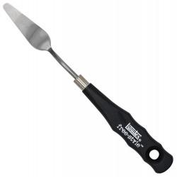 "PANZER ART RE35-551 1/35 Stowage set for SPG ""Semovente"" M40-75/18"