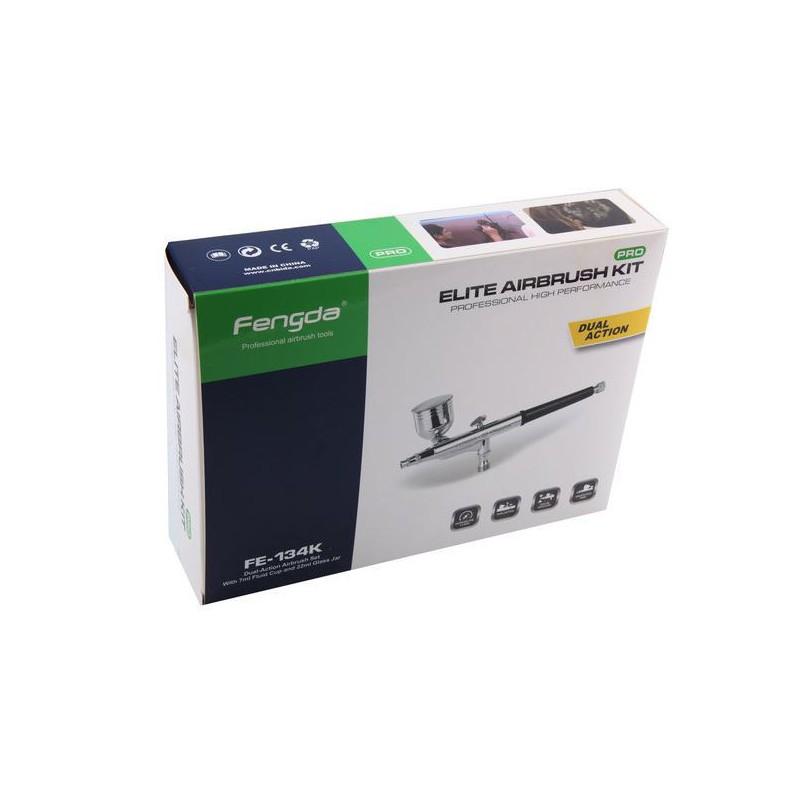 """PANZER ART RE35-559 1/35 Road wheels for M3 """"Bradley"""""""