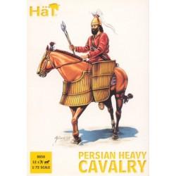 HUMBROL Peinture Enamel 66 OLIVE DRAB 14ml MATT