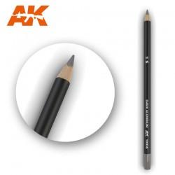 Black Dog T72081 1/72 Land Rover 110 Defender Complete Kit