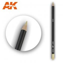 Black Dog T72084 1/72 GMC 353 Accessories Set
