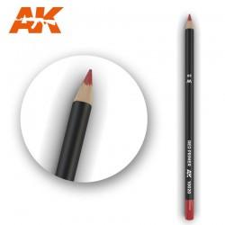 Black Dog T72088 1/72 Land Rover 110 Defender Complete Kit