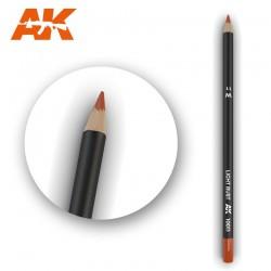 Black Dog T72094 1/72 IDF M151 Accessories Set