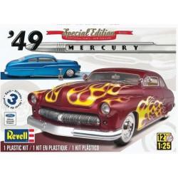 Black Dog T72098 1/72 T34/85 factory 122 Mode 1945 Conversion Set