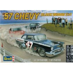 Black Dog T72100 1/72 British WarriorAccessories Set