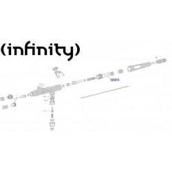 Black Dog T72106 1/72 Voman Omnibus 7 or 660 Accessories Set