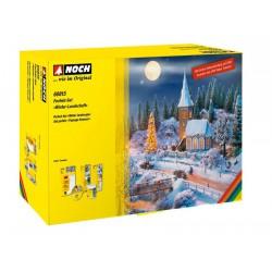 Black Dog T35175 1/35 M1070 HET Dump Truck Conversion Set