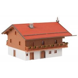 Black Dog T72006 1/72 M2 Bradley Iraq War Access Set For Dragon