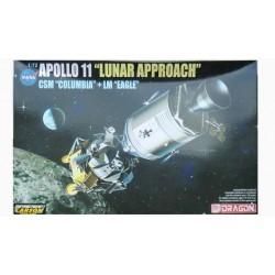 Black Dog T72022 1/72 King Tiger turret