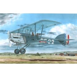 Black Dog T72028 1/72 Israeli equipment 1 Accessories Set