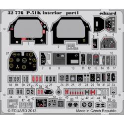 Black Dog T72031 1/72 IDF M 113 Fitter Conversion Set