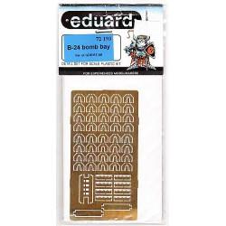 Black Dog T72032 IDF M 113 Command vehicle Conversion Set