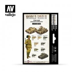Black Dog T72037 1/72 German Pz.Kpfw.III Ausf.N Accessories Set