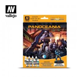 Black Dog T72040 1/72 M4A3E2 JUMBO Conversion Set