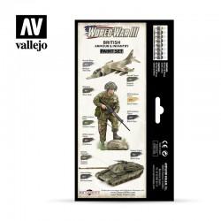 Preiser 17188 HO 1/87 Intérieurs de Garde Robes - Wardrobe Interior