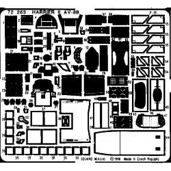Preiser 17915 HO 1/87 Tractor Hanomag R 55.