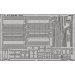 ZVEZDA 7224 1/72 KA-52 Alligator