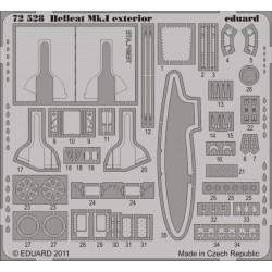ZVEZDA 9026 1/350 Battleship Knyaz Suvorov