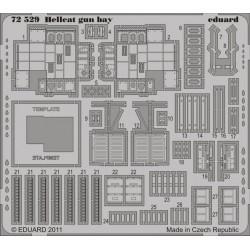 ZVEZDA 9027 1/350 Russian Battleship Borodino