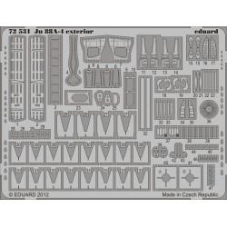 ZVEZDA 9039 1/350 HMS Dreadnought