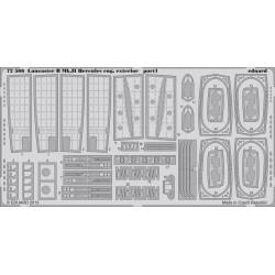 ZVEZDA 9040 1/350 Sevastopol Russian Imperial Navy Battleship