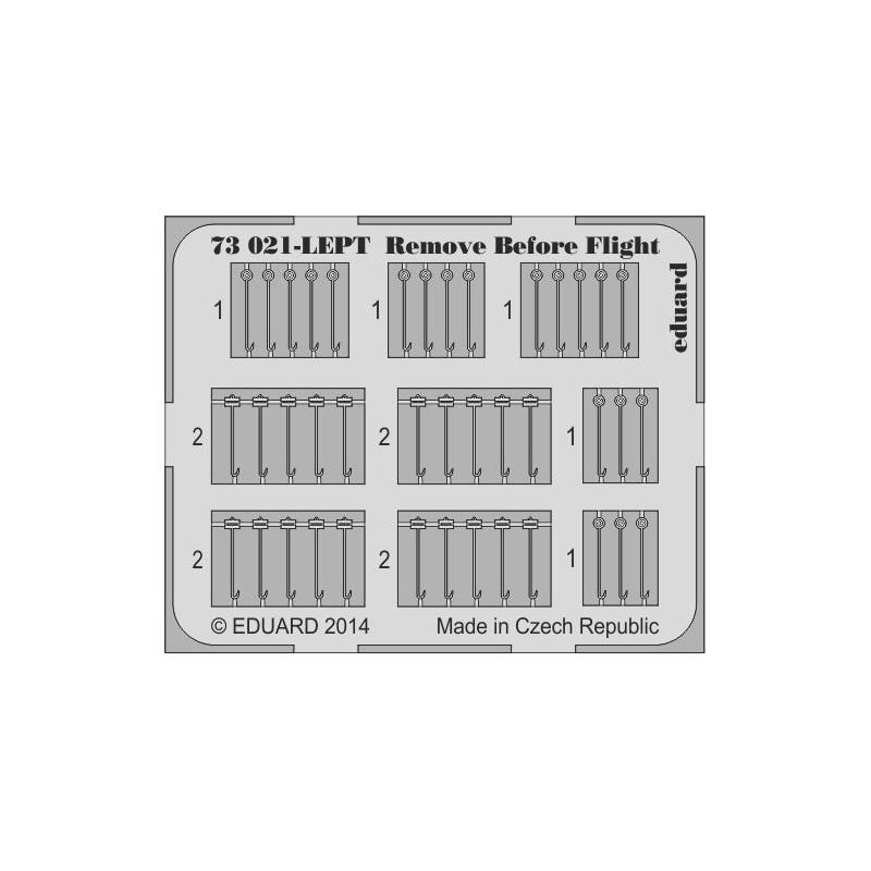 ITALERI 3650 1/24 Ford Escort RS1800 Mk.II Lombard RAC Rally