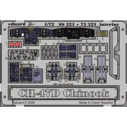 ITALERI 3937 1/24 Scania T143H 6x2