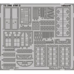 AIRFIX A00726V 1/76 WWI German Infantry Vintage Classics