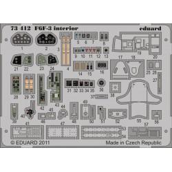 AIRFIX A00729V 1/76 WWI U.S. Infantry Vintage Classics