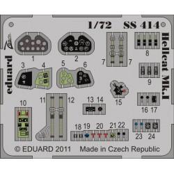 AIRFIX A00731V 1/76 WWI Royal Horse Artillery Vintage Classics