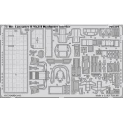 AIRFIX A01306V 1/76 Stug III 75mm Assault Gun Vintage Classics