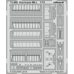 AIRFIX A05120B 1/48 Messerschmitt Bf109E-3/E-4