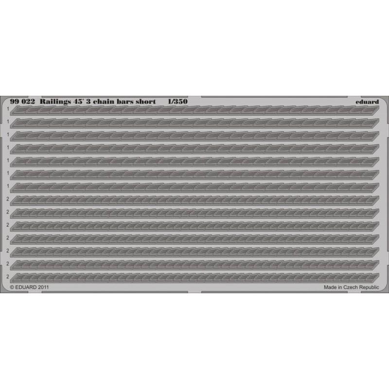 AIRFIX A09187 1/48 Supermarine Walrus Mk.1 'Silver Wings'