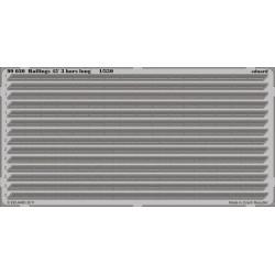 DRAGON 3006 1/35 U.S. 82nd AIRBORNE